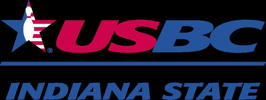 IndianaStateUSBC.org