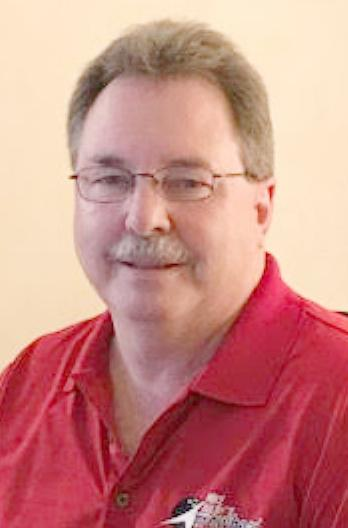 Mike Anderson Logansport Indiana >> Hall of Fame Members – IndianaStateUSBC.org
